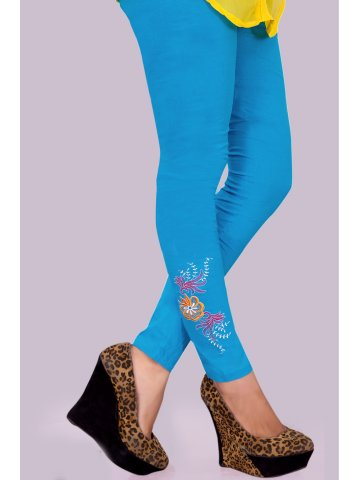 https://static4.cilory.com/141585-thickbox_default/adaa-s-blue-leggings.jpg
