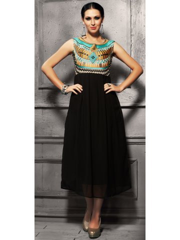 https://static7.cilory.com/141731-thickbox_default/inspire-black-georgette-readymade-kurti.jpg