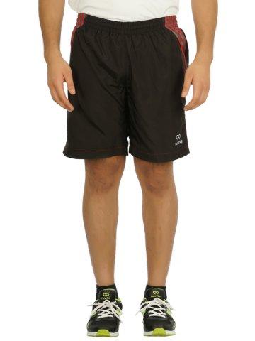 https://static7.cilory.com/141836-thickbox_default/pure-play-black-shorts.jpg