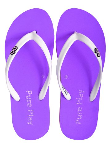 https://static6.cilory.com/142238-thickbox_default/pure-play-purple-flip-flop.jpg
