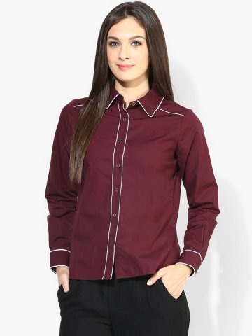 https://static8.cilory.com/143051-thickbox_default/i-know-maroon-shirt.jpg