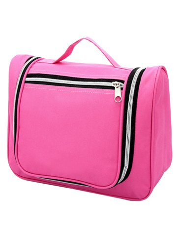 https://static4.cilory.com/143193-thickbox_default/ruby-pinktoiletry-bag-with-handle.jpg