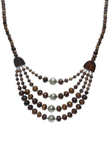 https://static2.cilory.com/143333-thickbox_default/trendy-handicraft-neck-wear.jpg