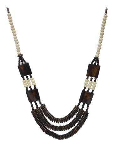 https://static6.cilory.com/143402-thickbox_default/trendy-handicraft-neck-wear.jpg