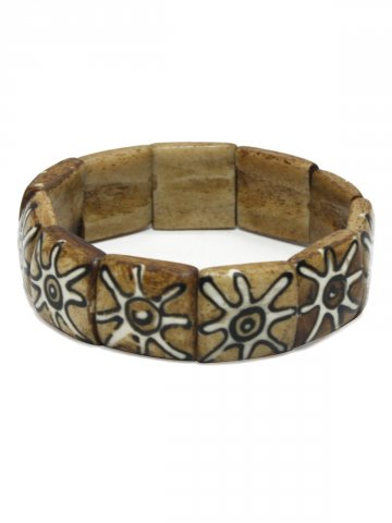 https://d38jde2cfwaolo.cloudfront.net/143454-thickbox_default/beautiful-handicraft-bracelet.jpg