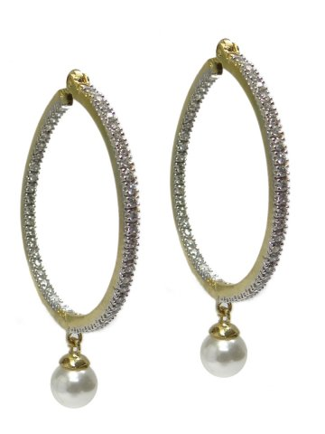 https://static6.cilory.com/143588-thickbox_default/american-diamond-earring.jpg