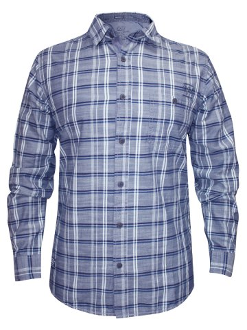 https://static6.cilory.com/144781-thickbox_default/pepe-jeans-indigo-casual-shirt.jpg