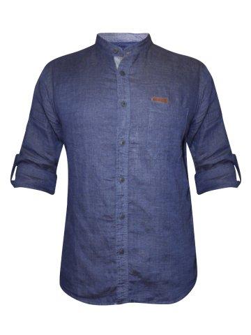 https://static1.cilory.com/144813-thickbox_default/pepe-jeans-indigo-casual-shirt.jpg