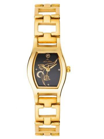 https://static6.cilory.com/145604-thickbox_default/acura-black-dial-women-s-wrist-watch.jpg