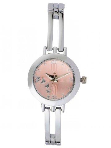 https://static1.cilory.com/145668-thickbox_default/acura-white-dial-women-s-wrist-watch.jpg