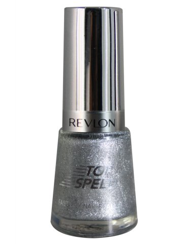 https://static9.cilory.com/146007-thickbox_default/revlon-top-speed-nail-enamel.jpg