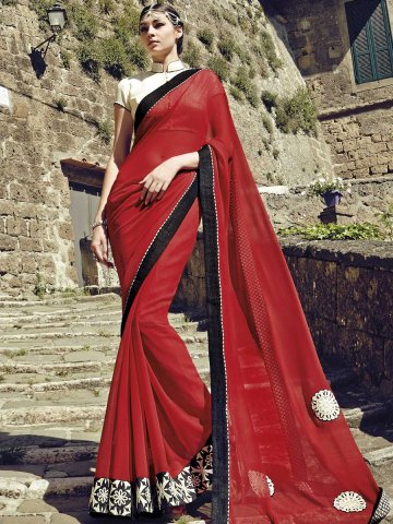https://static6.cilory.com/146092-thickbox_default/roma-red-party-wear-embroidered-saree.jpg