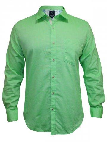 https://static.cilory.com/146402-thickbox_default/peter-england-light-green-casual-shirt.jpg