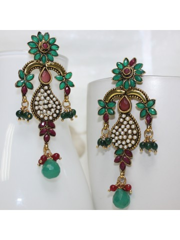 https://static2.cilory.com/14720-thickbox_default/ethnic-polki-work-earrings-crafted-with-stone.jpg