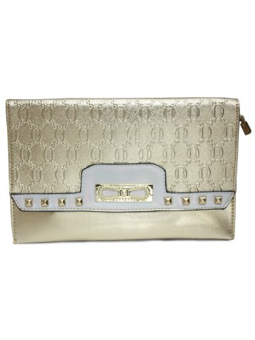 https://d38jde2cfwaolo.cloudfront.net/147474-thickbox_default/elegant-golden-women-clutch.jpg