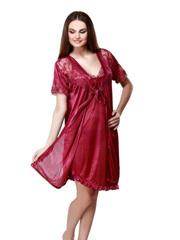 https://static1.cilory.com/148249-thickbox_default/belle-2psc-satin-nightwear-set.jpg