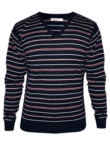 https://static3.cilory.com/148320-thickbox_default/peter-england-navy-v-neck-sweater.jpg