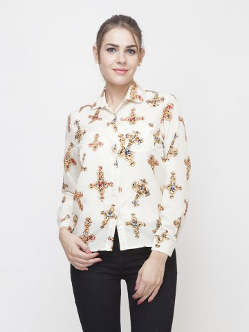 https://static5.cilory.com/148907-thickbox_default/stylish-printed-shirt.jpg