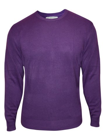 https://static4.cilory.com/149377-thickbox_default/red-tape-purple-v-neck-sweater.jpg
