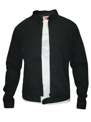 https://static1.cilory.com/149447-thickbox_default/levis-black-jacket.jpg