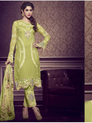 https://static5.cilory.com/149464-thickbox_default/riyal-mahendi-green-embroidered-semi-stitched-suit.jpg