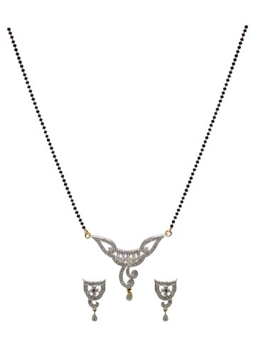 https://static7.cilory.com/149846-thickbox_default/american-diamond-mangalsutra-with-earrings.jpg