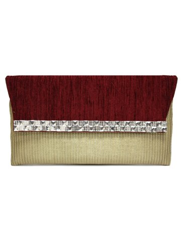 https://static9.cilory.com/150343-thickbox_default/elegant-maroon-beige-women-clutch.jpg