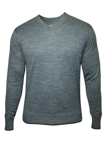 https://static9.cilory.com/150651-thickbox_default/numero-uno-grey-mellange-v-neck-sweater.jpg