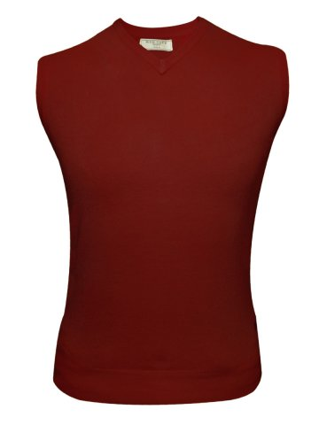 https://static3.cilory.com/150968-thickbox_default/red-tape-maroon-v-neck-sweater.jpg
