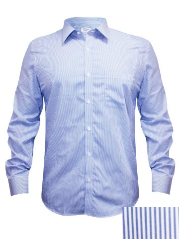 https://static7.cilory.com/151197-thickbox_default/turtle-blue-formal-shirt.jpg