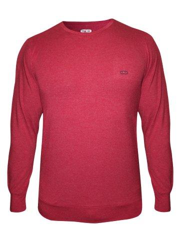 https://d38jde2cfwaolo.cloudfront.net/151467-thickbox_default/monte-carlo-cloak-decker-coral-red-round-neck-t-shirt.jpg