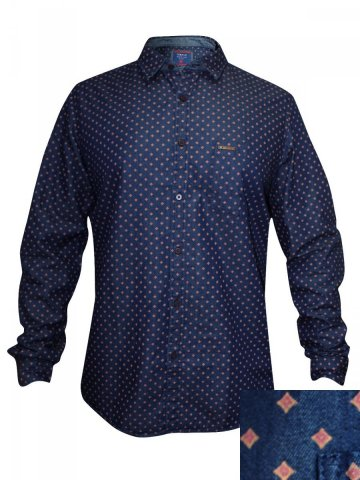 https://static3.cilory.com/151656-thickbox_default/turtle-blue-casual-shirt.jpg