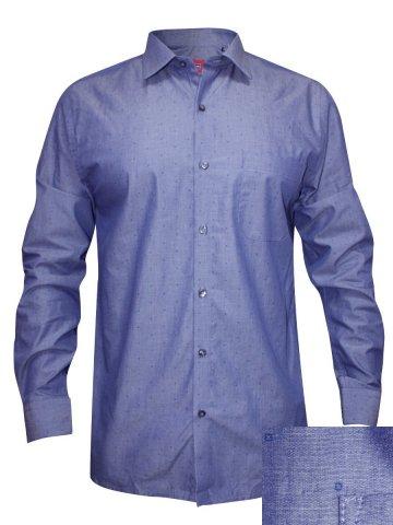https://static1.cilory.com/151685-thickbox_default/peter-england-blue-casual-shirt.jpg