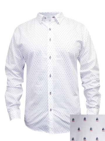 https://static6.cilory.com/151707-thickbox_default/red-tape-white-causal-shirt.jpg