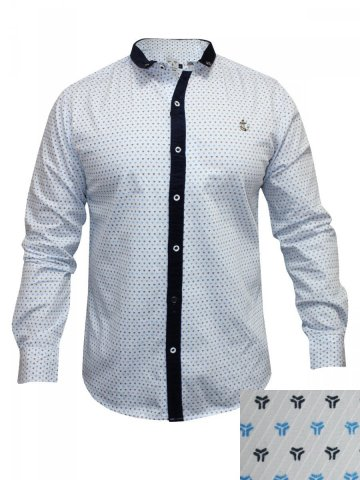 https://static5.cilory.com/151726-thickbox_default/tom-hatton-white-casual-shirt.jpg