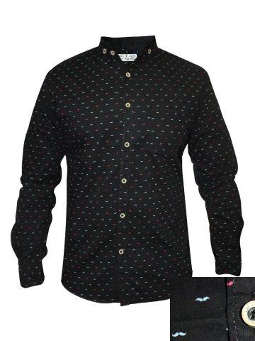 https://static9.cilory.com/151737-thickbox_default/tom-hatton-black-casual-shirt.jpg