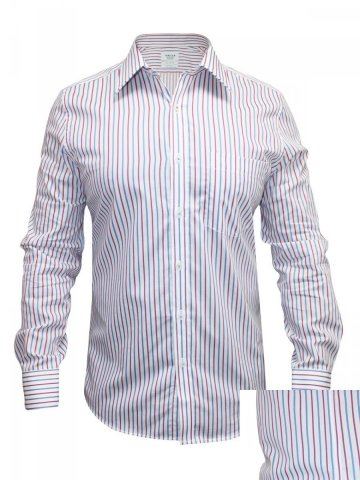 https://d38jde2cfwaolo.cloudfront.net/151769-thickbox_default/turtle-white-formal-shirt.jpg