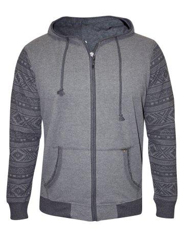 https://static3.cilory.com/151871-thickbox_default/spykar-men-s-hoodie.jpg