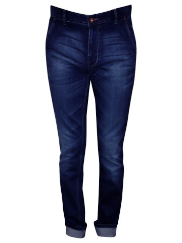 https://static8.cilory.com/152528-thickbox_default/numero-uno-blue-slim-fit-jeans.jpg