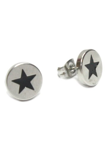 https://static9.cilory.com/152900-thickbox_default/archies-men-s-earrings.jpg