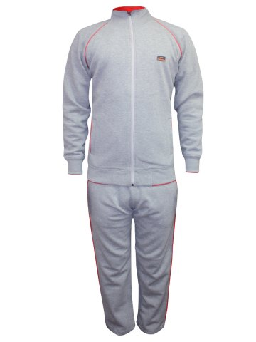https://static9.cilory.com/152979-thickbox_default/monte-carlo-cd-men-s-tracksuit.jpg