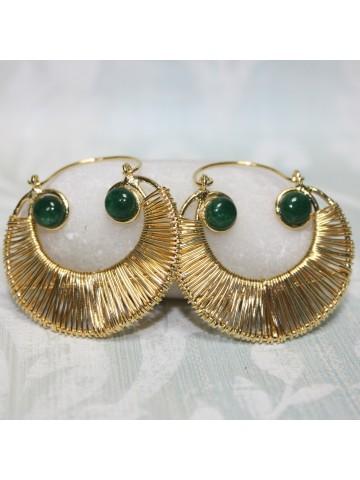 https://static6.cilory.com/15301-thickbox_default/elegant-designer-earrings.jpg