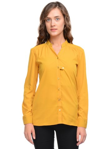 https://static2.cilory.com/153340-thickbox_default/i-know-mustard-shirt.jpg