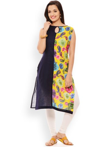 https://static4.cilory.com/153678-thickbox_default/patola-blue-daily-wear-kurti.jpg