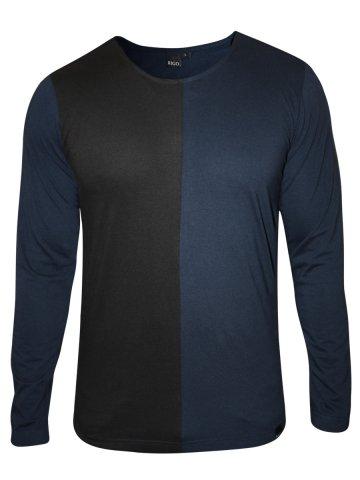 https://static6.cilory.com/154258-thickbox_default/rigo-navy-round-neck-t-shirt.jpg