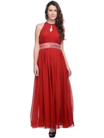 https://static5.cilory.com/154411-thickbox_default/adaa-s-maroon-western-style-gown.jpg