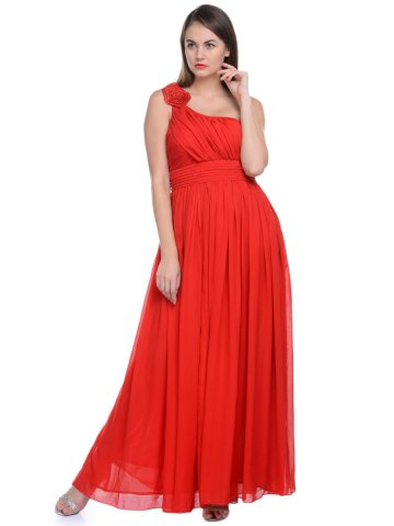 https://static9.cilory.com/154415-thickbox_default/adaa-s-red-western-style-gown.jpg