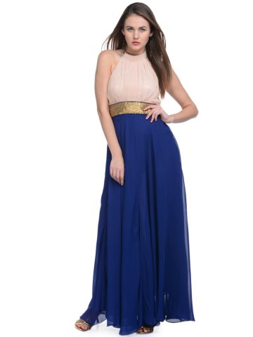 https://static1.cilory.com/154427-thickbox_default/adaa-s-beige-and-blue-western-style-gown.jpg