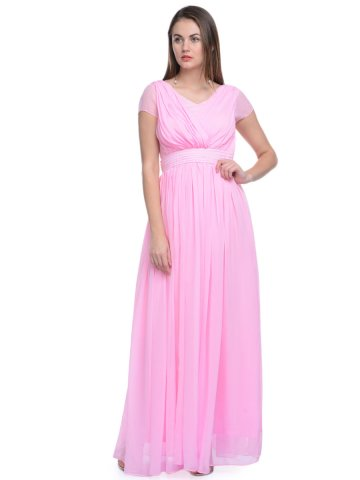 https://static.cilory.com/154431-thickbox_default/adaa-s-light-pink-western-style-gown.jpg