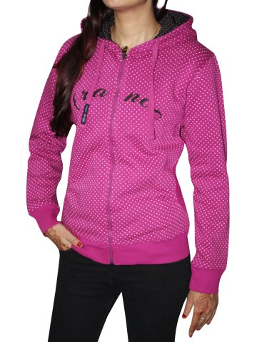 https://static3.cilory.com/154750-thickbox_default/monte-carlo-cd-pink-hoodie.jpg